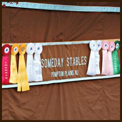 Horse-Show-Coaching-Awards-in-NJ