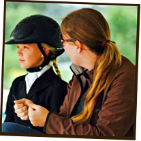 Horseback-Riding-Instructor-in-NJ