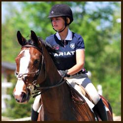 Horseback-Riding-Lessons-in-NJ