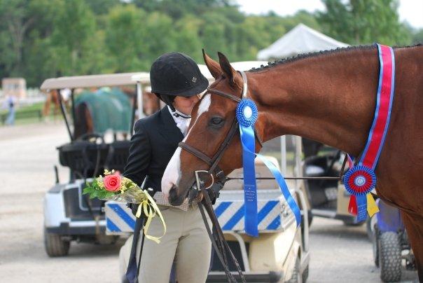Horseback Stable in NJ